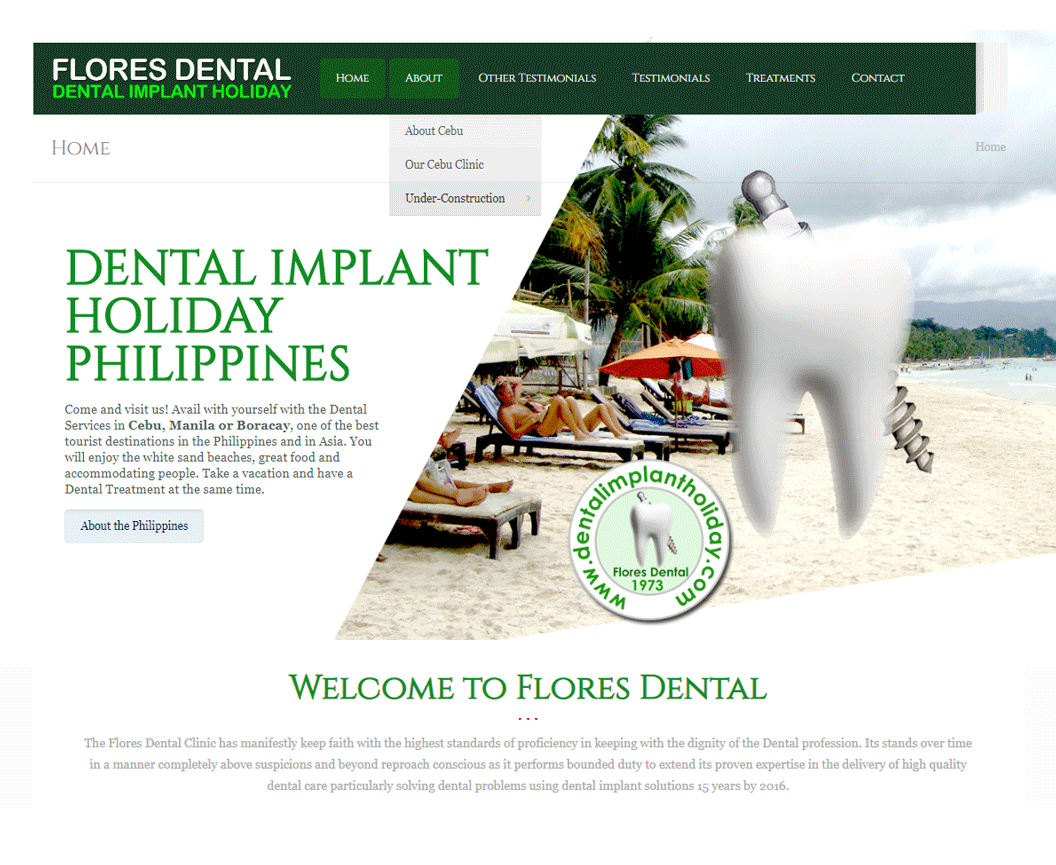 dental-implant-2020