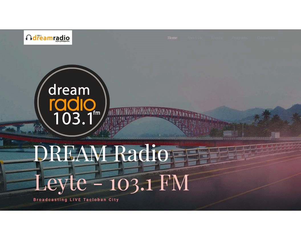 dream-radio-2020