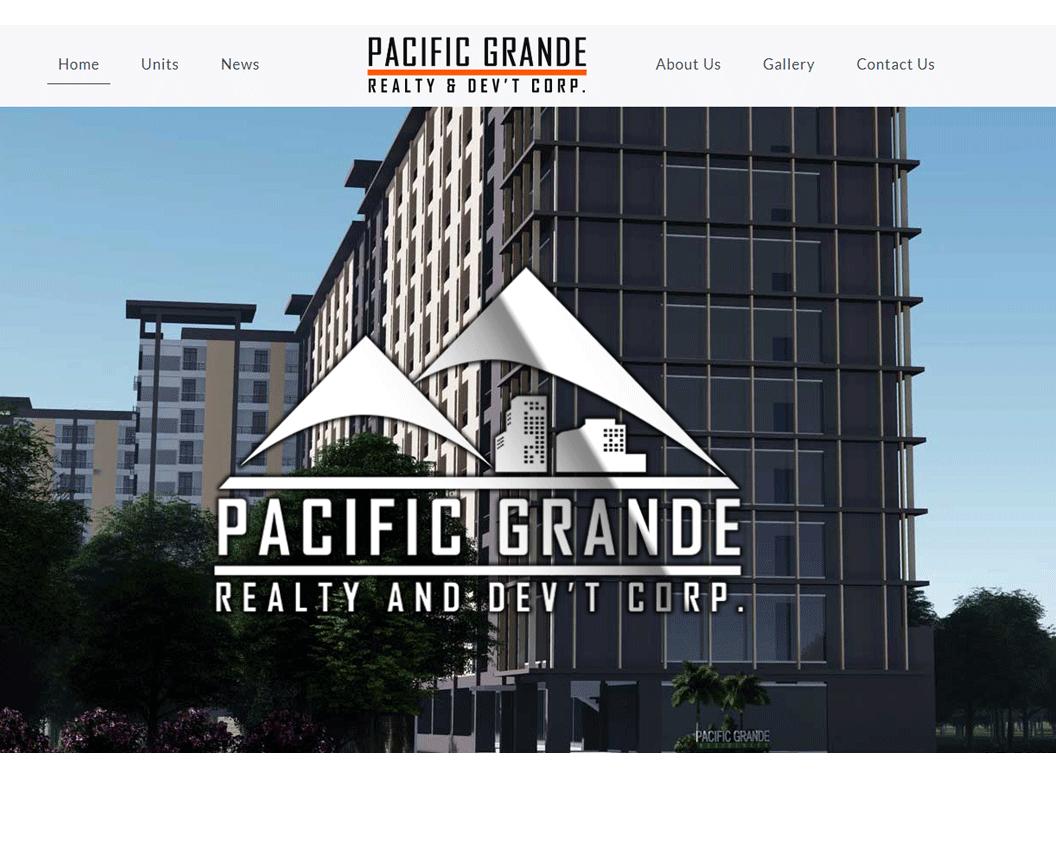 pacific-grande-2020
