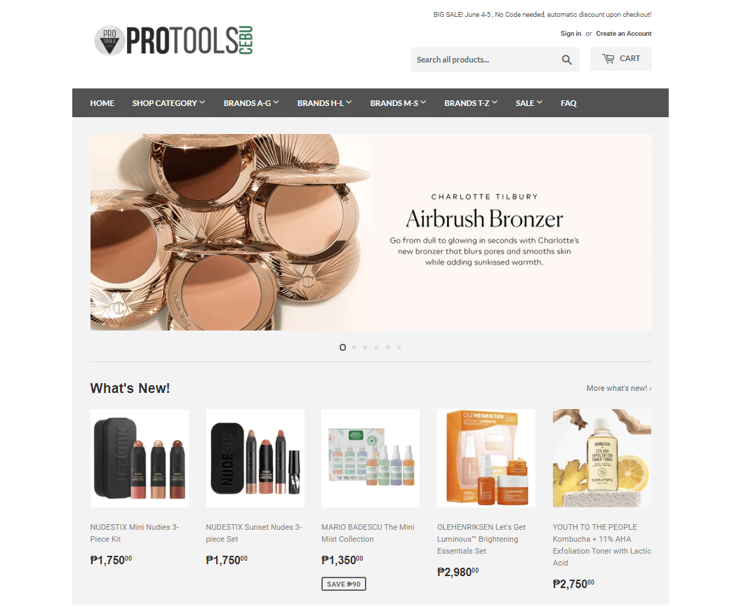 protools-2020